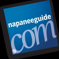 Napaneeguide.com