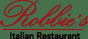 Robbie's Italian Restaurant