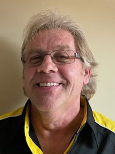 Gil Enns – Rural Alberta Chapter
