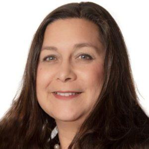 RFD Wendy Knechtel