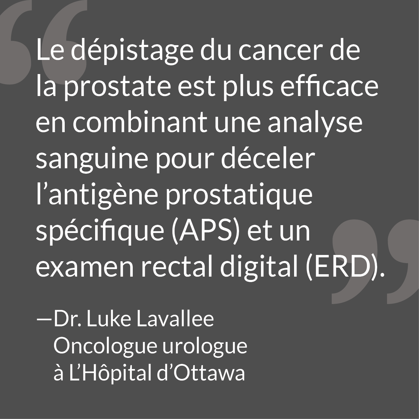 Dr Lavallee Quote Fre