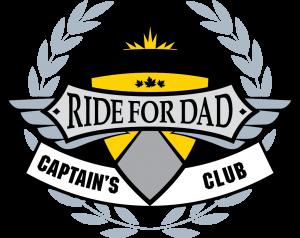 RFD Captains Club (1)