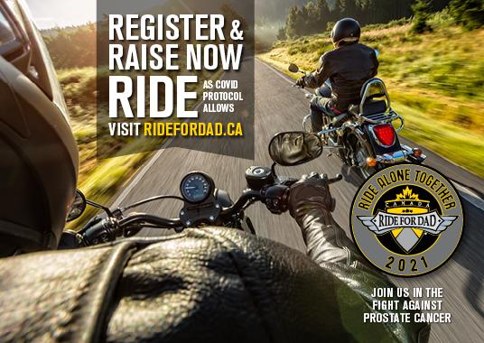 RAT 2021 Register-Raise-Ride Slider 536x380