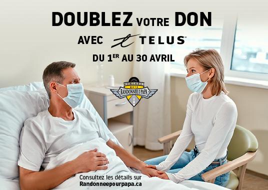 RFD 2021 TELUS Hospital Slider Fre Mtl MRFD 536x380