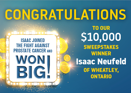 RFD 2021 Win Big Sweepstakes Winner 536x380