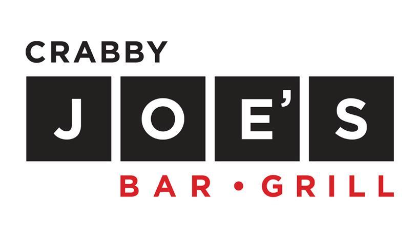 Crabby Joes logo